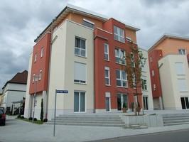 Flugmedizinische Untersuchungsstelle Rhein-Neckar